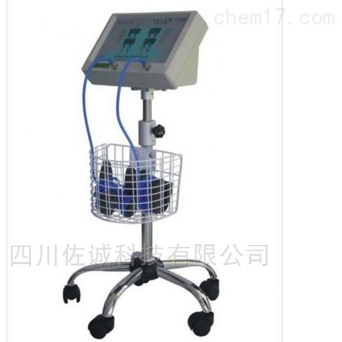 YF-ATS-C型气压止血器(双通道)
