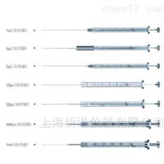 气相、液相(尖头、平头)微量进样器、进样针