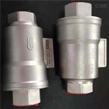 DVC200气动梭阀螺纹