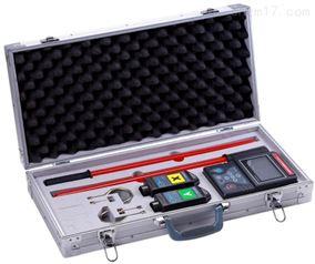 SUTE9000B无线核相器生产厂家