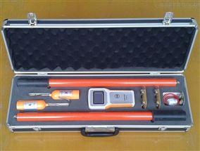 TAG8000高压无线核相器技术参数