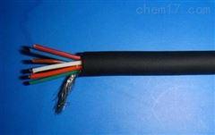 KHFPFP  耐高温电缆