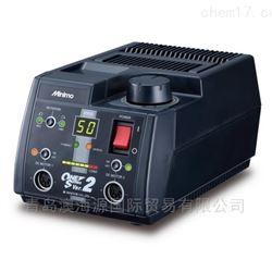 日本MINITOR抛光机CM6012