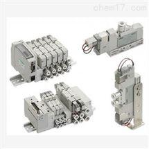 MN4GA/BRCKD先导式3・4・5通电磁阀