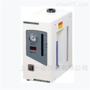 XNH-300上海高纯氢气发生器厂家