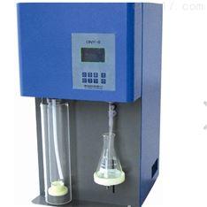凯氏定氮仪 蒸馏水器自动补水式凯氏定氮仪
