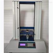 HP-NYY02R软包装袋耐压试验仪