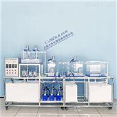 DYC076动态混凝实验装置,环境工程水污染