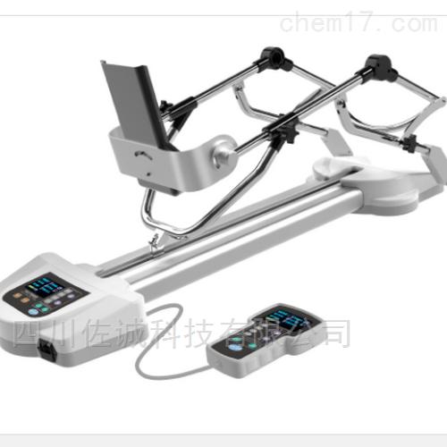 YTK-F型下肢关节康复器