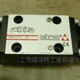 ATOS电磁阀KM-011/210授权经销