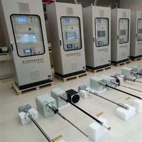 TK-1000系列co烟气分析仪价格