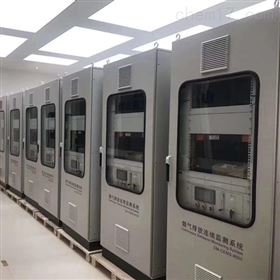 TK-1000系列烟气分析系统厂家