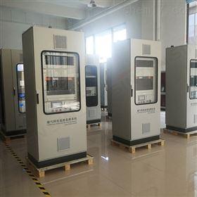 TK-1000系列烟气分析仪