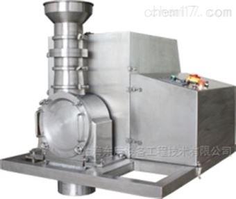 SHM8锤式粉碎机的详细介绍