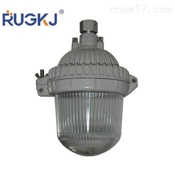 GC101防水防尘防震防眩灯价格厂家