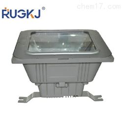 NFC9100防眩棚顶灯150W电变站