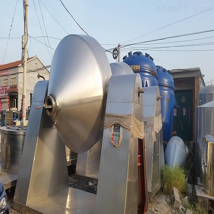 沙子转筒干燥机回收常年购销