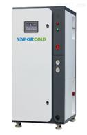 超低温水汽捕集泵