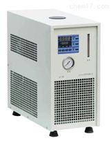 LX-300水循环冷却器