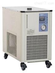 精密循环水冷却机
