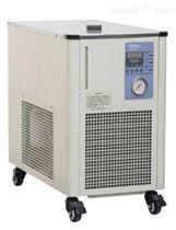 LX-2000水循环冷却器