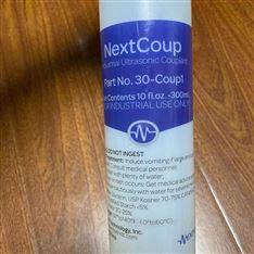 汽车点焊分析仪NEXTSPOT300/600专用耦合剂