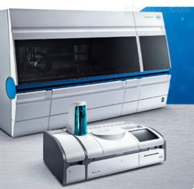 ROCHE罗氏Cedex Bio与Cedex Bio HT分析仪