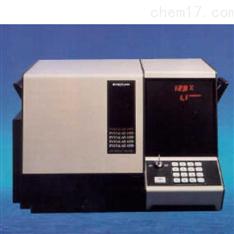 近红外谷物品质分析仪 近红外测光精度检测仪 近红外食品品质测量仪