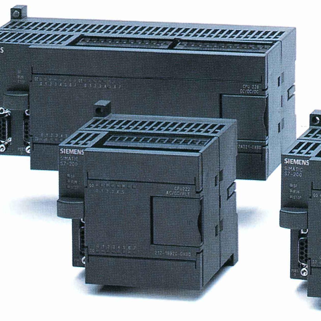 西门子6ES7412-2XJ05-0AB0