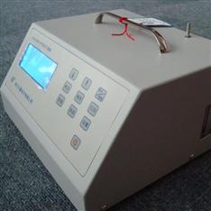 台式空气粒子计数器