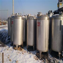 5-80立方不锈钢储罐大量购销