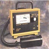 供应MINI 900E多功能辐射测量仪