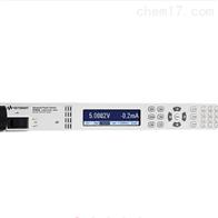 是德科技N7973A ATE測試電源