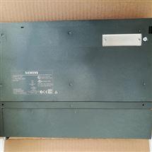 西门子6DD1607-0CA1