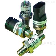 XLS-1gems传感器