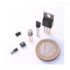 供应德国AMER电导率仪传感器