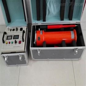 便携式新款超低频高压发生器