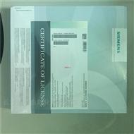 6ES7 652-0XD07-2YB5显示和操作序列控件