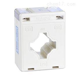 AKH-0.66/G-30I安科瑞0.2级电流互感器用于工业计量