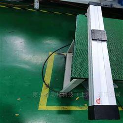 丝杆滑台RSB80-P10-S450-MR