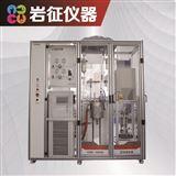 聚碳酸酯多元醇高压釜装置