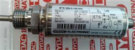 HYDAC滤芯0990D003BN3HC原厂授权经销