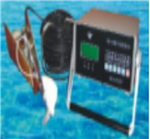 ZSX-4型流速流向仪