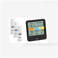13HA166dostmann温度传感器