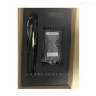 76652-03美国兰氏油漆电阻率仪
