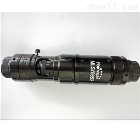MLS1X-R178工业变焦镜头