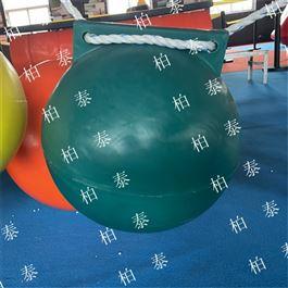 FQ300海洋牧场聚乙烯浮球