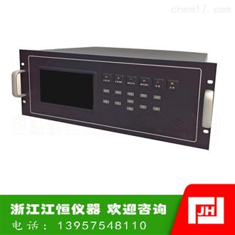 SUPCON浙江中控DMC6000可燃气体报警控制器