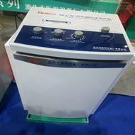 DL-C-M脉冲型超短波电疗机