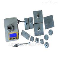ZQS-10A智能粘結強度檢測儀特點